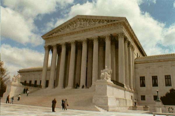 a brief argument for limitations on What is the appellant's opening brief the opening brief is the appellant's written argument that tries to convince the supreme court that the superior court made a mistake in its decision.