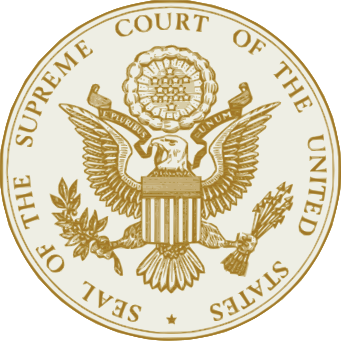 legal supreme court of the united The supreme court historical society is dedicated to the collection and  preservation of the history of the supreme court schs promotes an active  membership,.