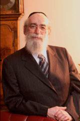 Aaron Twerski