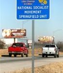 Nazis Highway