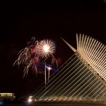 800px-summerfest_2008_fireworks_70551