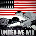 united_we_win31