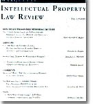 ip-lawreview