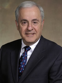 Michael J. Spector
