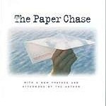 150px-Paper_Chase_Book