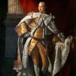 King-George-III-xx-Allan-Ramsay