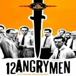 12_angry_men3