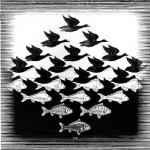 Escher011