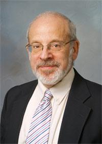 Alan Borsuk