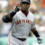 bonds-barry-ap-060520