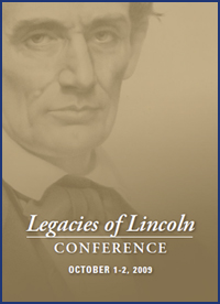 legacies-of-lincoln