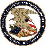 USPTO Logo