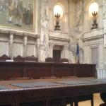 wisconsin-supreme-court