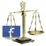 facebook-scales-2