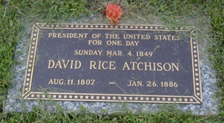 Atchison_David_Rice_-_Plattsburg_MO_3