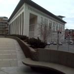 Boston Municipal