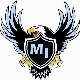 Menominee Indians Symbol