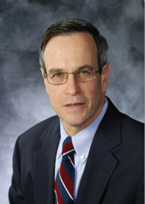 Nathan Fishbach