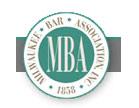 Milwaukee Bar Association