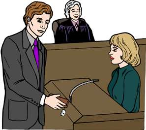 Image result for What,Skills,Do,You,Need,to,Become,a,Lawyer