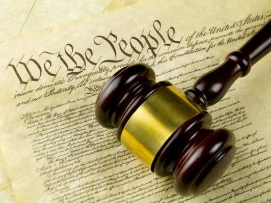 business united states constitution and exclusive Business law text and cases  business law // chapter 4: business and the constitution  the powers not delegated to the united states by the constitution,.