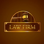 law-firm-12086-large