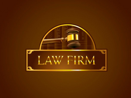 Image result for lawyers Firm