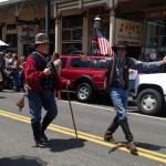 Virginia City 4th