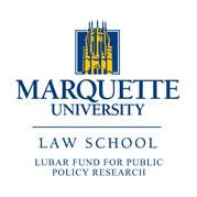 Marquette University Law School