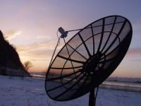satellite-antennae-618125-m
