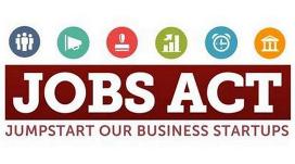 JOBS Act