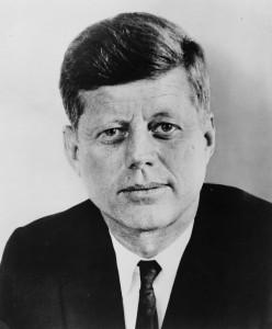 John_F_Kennedy