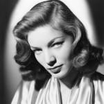 Lauren-Bacall-150x150