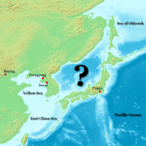 600px-Sea_of_Japan_naming_dispute