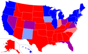 Red_state_blue_state