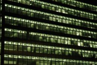 offices-at-night-sm