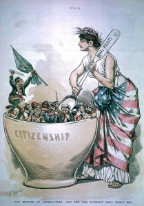 Mortar_of_Assimilation_Citizenship_1889
