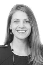 Jessica Lothman