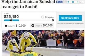Jamaika-Bob