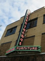 walker-thomas_furniture_sign
