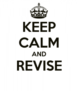 keep-calm-and-revise-11
