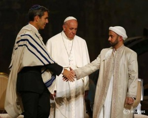 elliot-pope