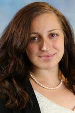 Carolyn Garski