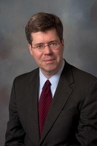 Dean Kearney