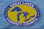 Great Lakes Compact