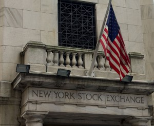 New_York_Stock_Exchange_Entrance