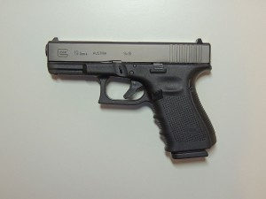Glock_19_Gen_4_front