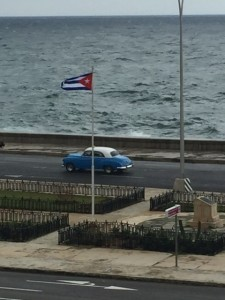 cuba-car-and-flag-1-e1453233222952-225x300