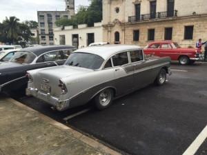 cuba-gray-white-car-300x225