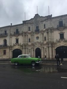 cuba-seminary-front-green-car-e1453233240472
